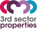 3rd Sector Properties