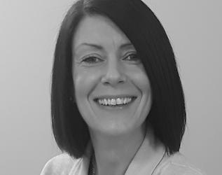 Karen Tregunno-HoskingProperty Administrator