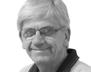 Johnny McCabe Surveyor