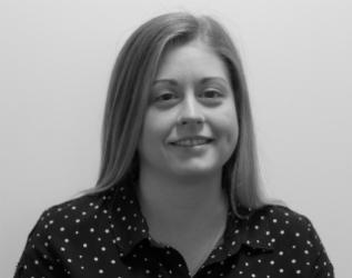 Hazel GolbyProperty Manager